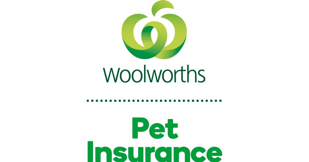 Woolworths Pet Insurance Reviews - ProductReview com au