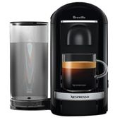 Breville Vertuo Plus BNV420SIL (Silver)