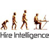 Hire Intelligence