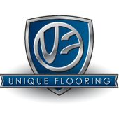 Unique Flooring