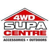 4WD Supacentre Online store