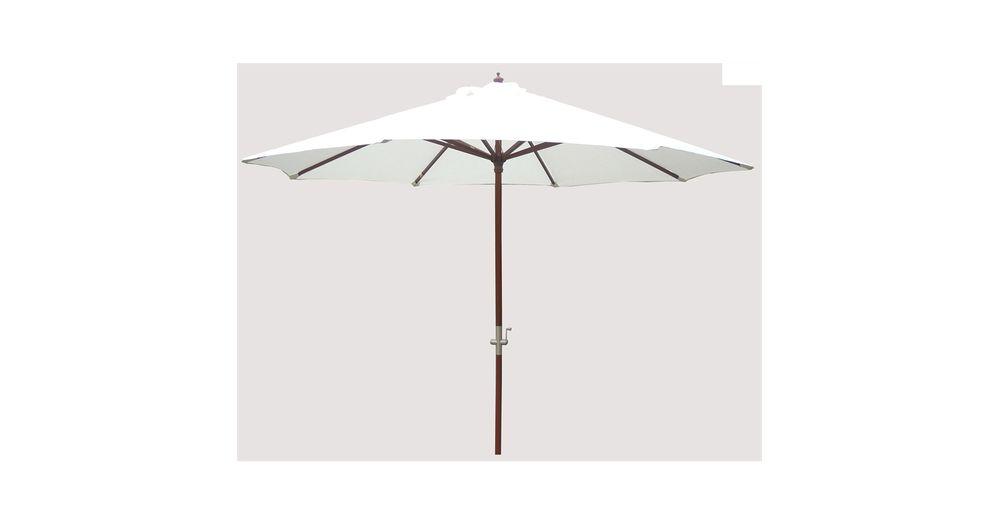 3m Market Umbrella
