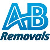 AB Removals