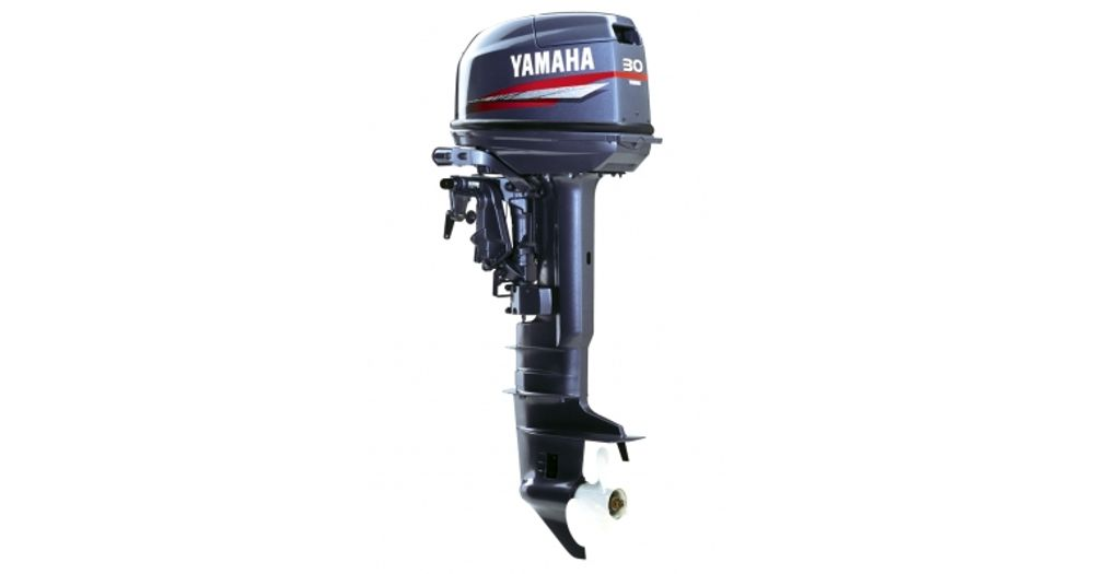 Yamaha CV30