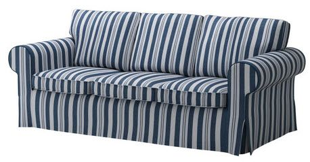 Goede Ikea Ektorp Reviews - ProductReview.com.au HS-68
