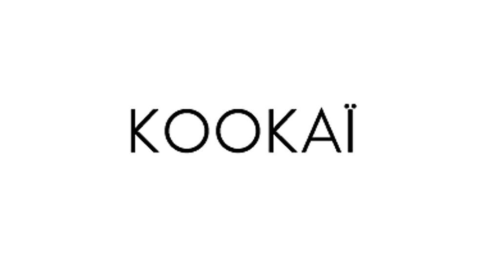 55deae0632 Kookai Reviews - ProductReview.com.au