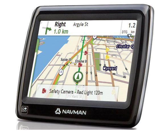 navman my50t maps