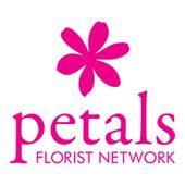 Petals Florist Network