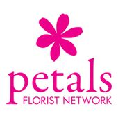 Petals Florist Network Online store