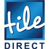 Tile Direct