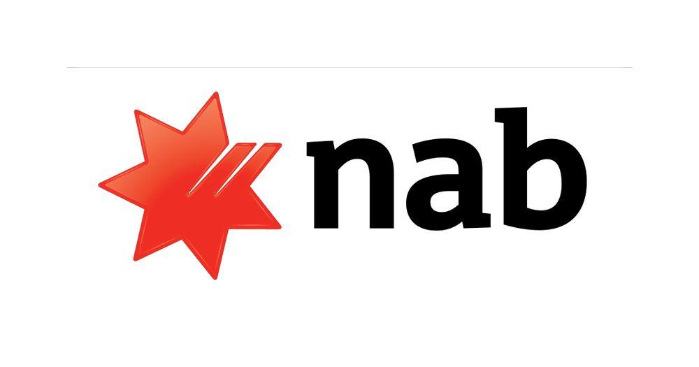 NAB (National Australia Bank) Reviews - ProductReview com au