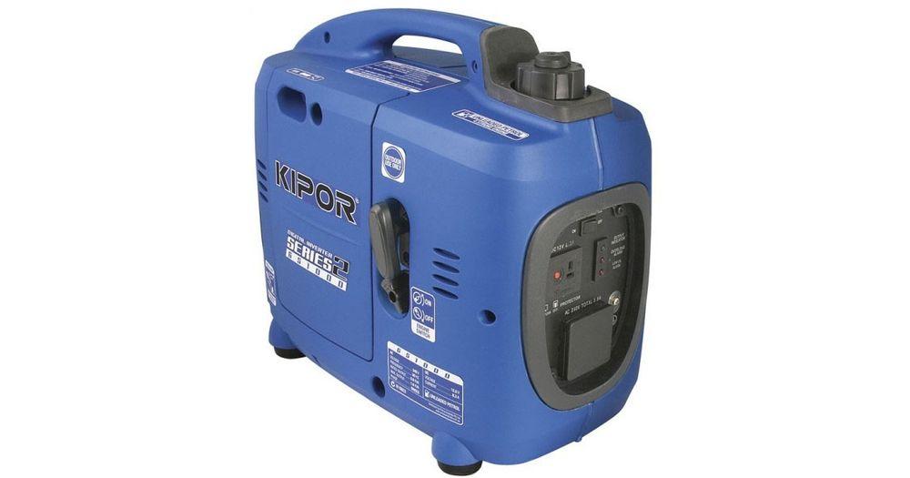 GS1000 1 kVA