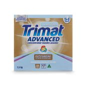 Aldi Trimat Advanced