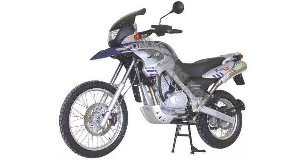 Bmw 650 Gs Dakar Reviews Productreviewcomau