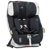 Britax Safe-n-Sound Platinum PRO Tex