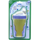 Heinz Toddler Trainer Cup