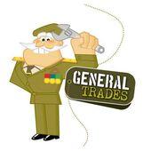 General Trades