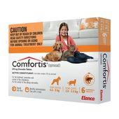 Elanco Comfortis