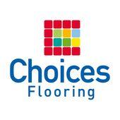 Choices Flooring Carpet Flooring