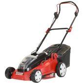 Bushranger 36V Lawn Mower