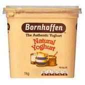 Dairy Farmers Bornhoffen