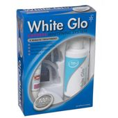 White Glo Express Whitening System Reviews Productreview