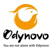 Odynovo
