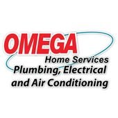 Omega Home Services Electricians