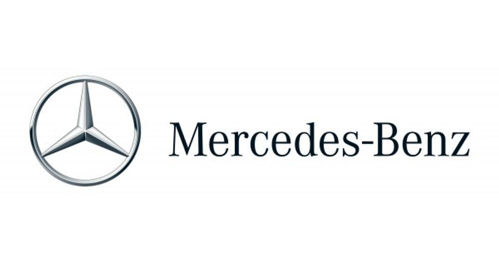 Mercedes-Benz Dealers Reviews - ProductReview com au