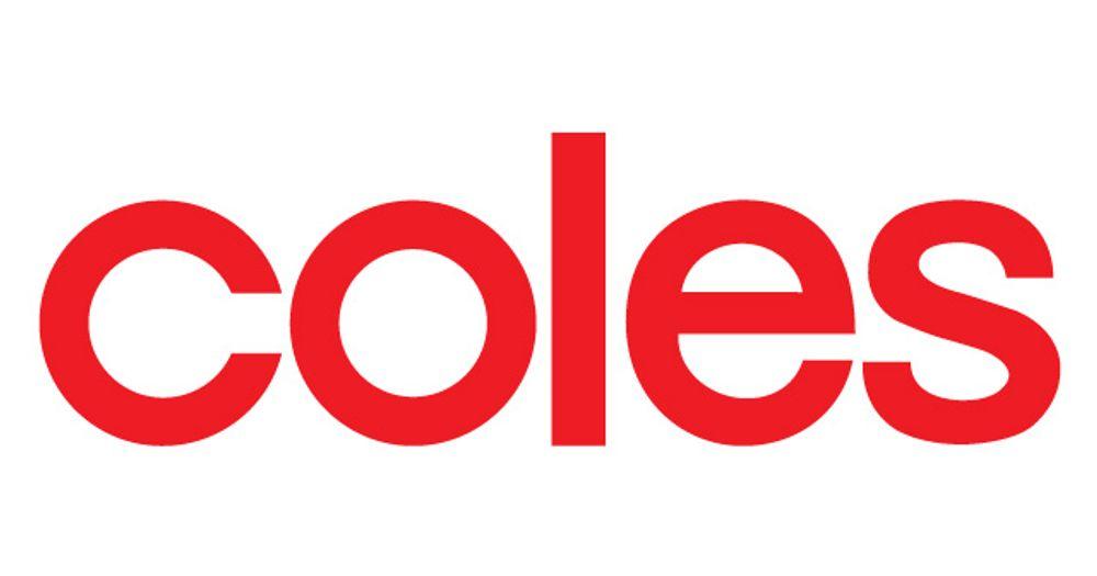 Coles Reviews - ProductReview com au