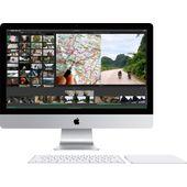 Apple iMac Retina 5K 27 inch