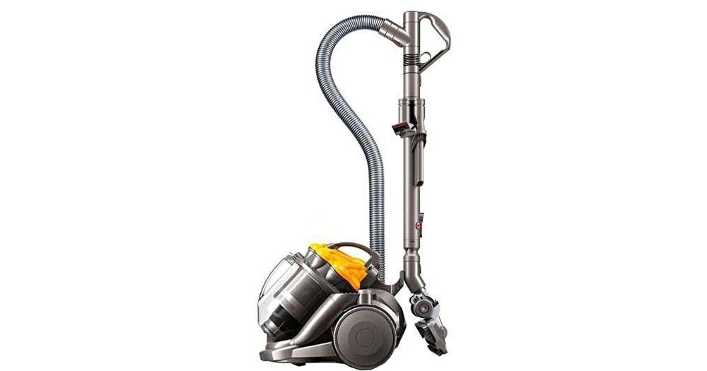 Dyson Dc29 Multi Floor Reviews Productreview Com Au