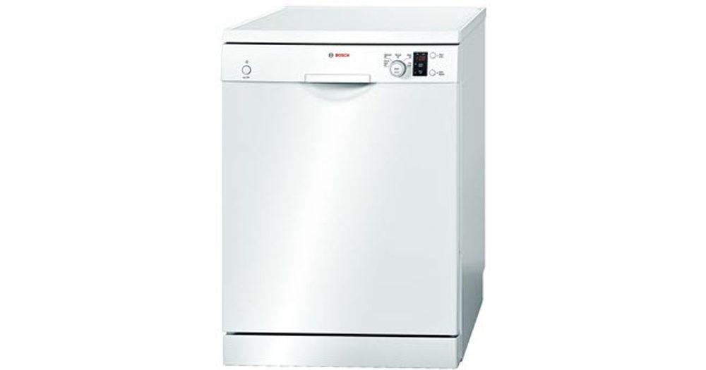 Bosch Home Appliances SMS50E22AU Questions - ProductReview com au