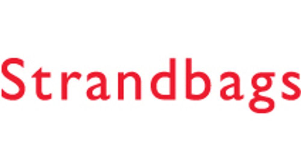 6829189919f9 Strandbags Reviews - ProductReview.com.au