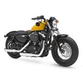 Harley-Davidson Sportster Reviews - ProductReview com au