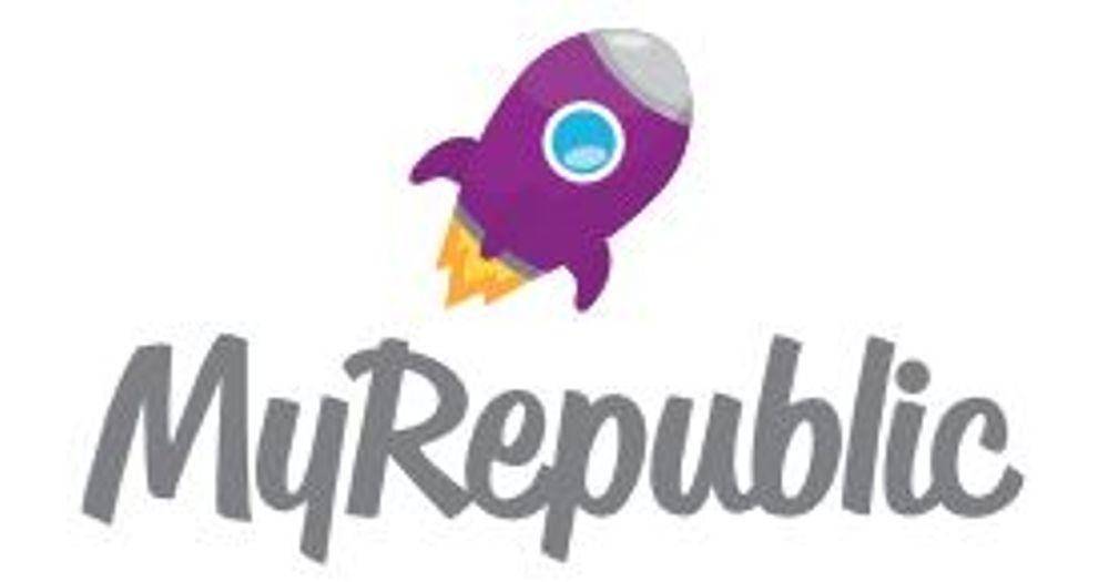 MyRepublic Reviews - ProductReview com au