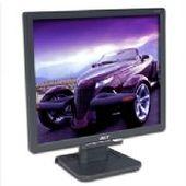 Acer AL1716