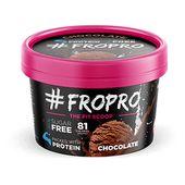 FroPro Ice Cream