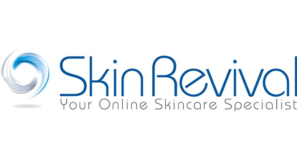 Skin Revival Reviews - ProductReview com au