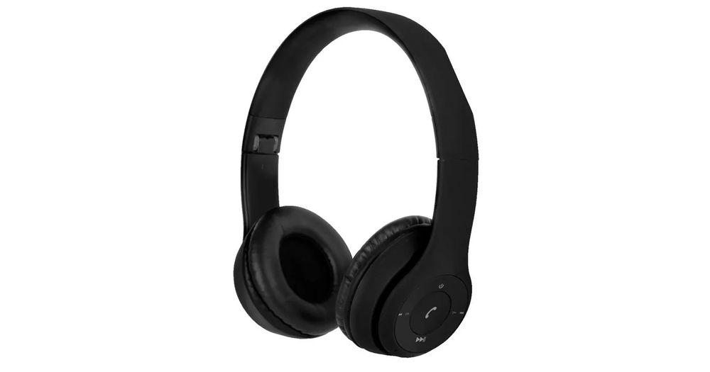375bb176287 Qudo Bluetooth On Ear Reviews - ProductReview.com.au ?