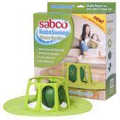 Sabco RoboSweep SAB31069