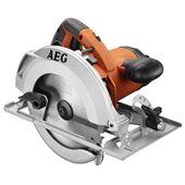 AEG KS66-1