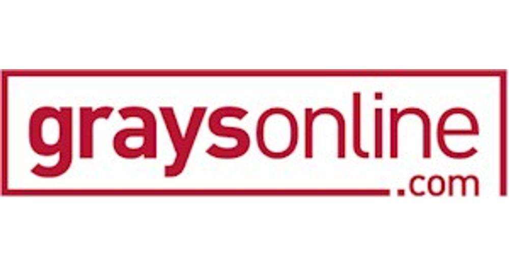 GraysOnline Reviews - ProductReview com au