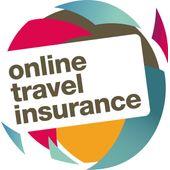 Online Travel Insurance - Comprehensive Plan