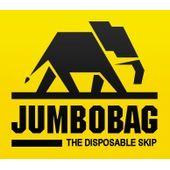 Jumbobag