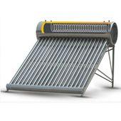 SolarOz Mains Pressure