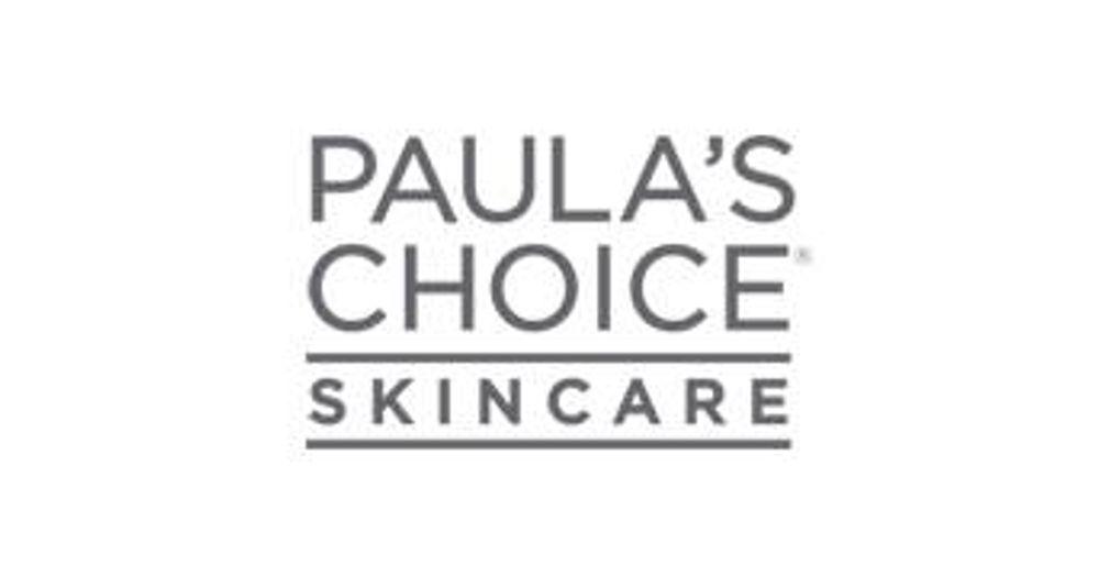Paula's Choice Reviews - ProductReview.com.au ?