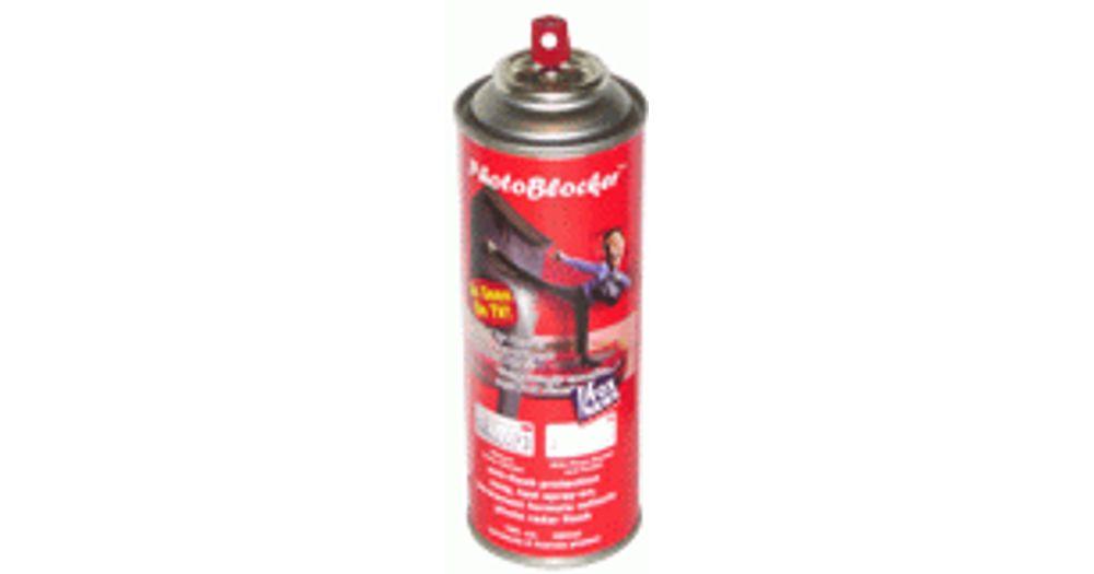 PhotoBlocker Spray Reviews - ProductReview com au