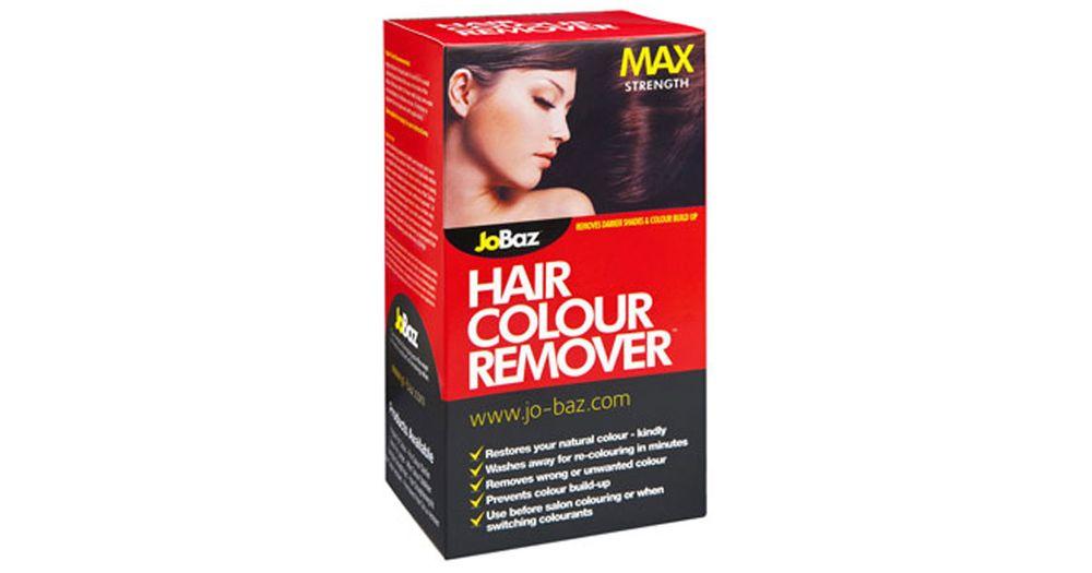 Jobaz Hair Dye Remover Questions Page 3 Productreview Com Au