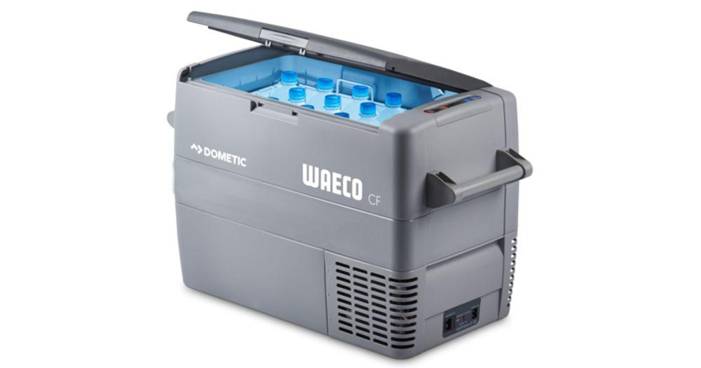 Dometic Waeco CF-50AC Questions - ProductReview com au